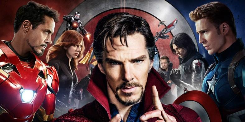 doctor-strange-avengers-infinity-war-civil-war