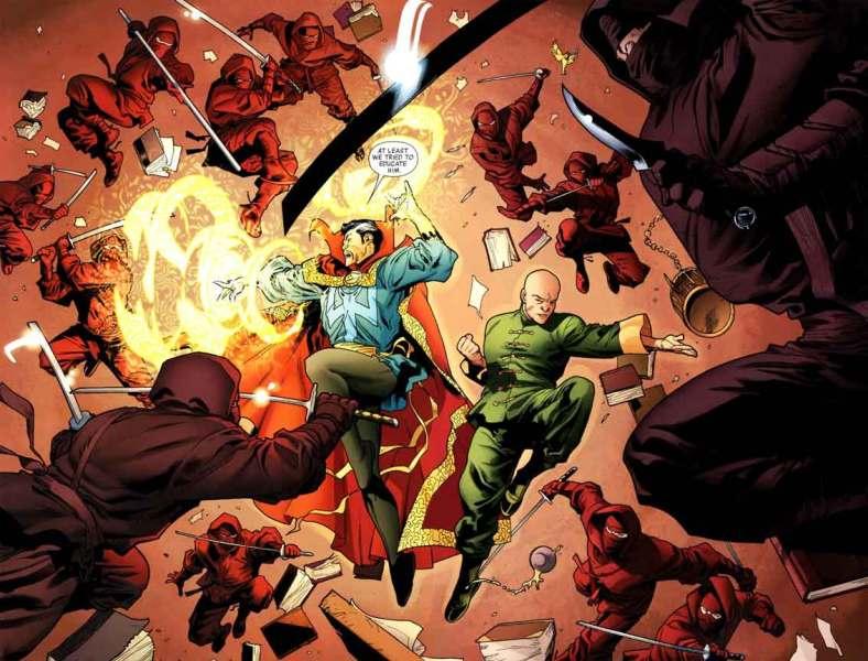 new_avengers_v2_5_006-007