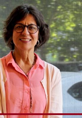 Laura Yáñez