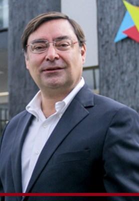 Felipe-Guevara