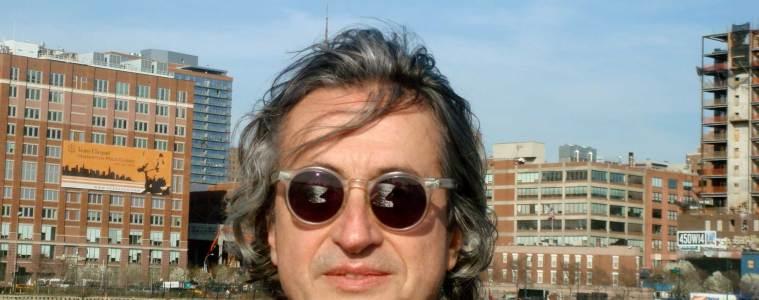 Luis Ospina Documenta Madrid
