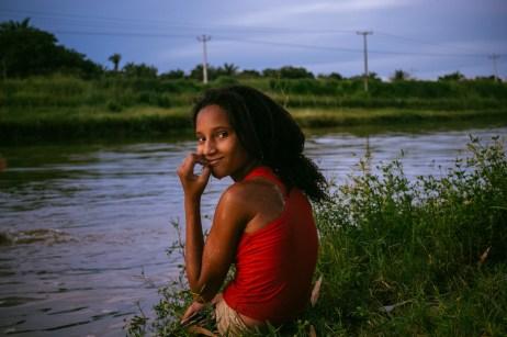 Ingrid foto 4