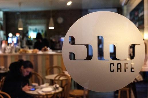 Pincha 6. Blu Cafe_ 01 baja srgb (2)