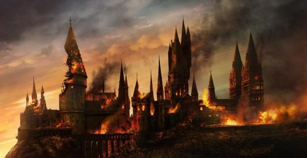 Hogwarts_Post-Battle