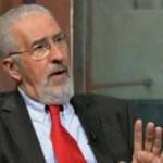 ATILIO BORON: Pandemia: La Casa Blanca y el FMI los primeros infectados