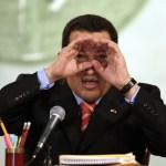 Adán Chávez Frías: Nuevo Triunfo de la Política Exterior Bolivariana