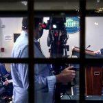 Raúl Cazal: Trump No Será Televisado