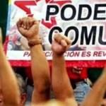 Francisco Escobar: Que se merece el Pueblo…