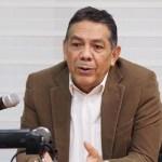#Venezuela. William Castillo: «la ley contra el bloqueo es un desafío al imperialismo que dará más fuerza al poder popular»