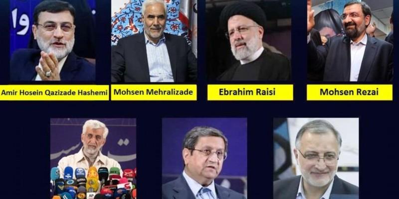 candidatos iran 800x400