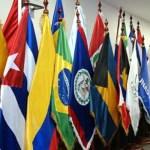Gilberto Ríos Munguía: La unidad latinoamericana ¿OEA o CELAC?