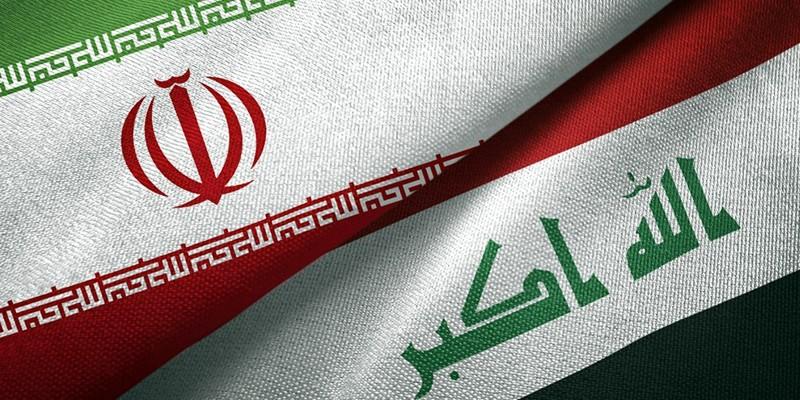 iran irak 800x400