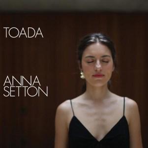 anna-setton-lanca-album-nesta-sexta-23-de-novembro-02