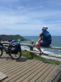 blogueiro-pedalara-3mil-km-para-ajudar-pessoas-com-deficiencia-fisica-02