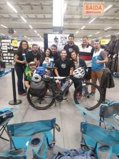 blogueiro-pedalara-3mil-km-para-ajudar-pessoas-com-deficiencia-fisica-03