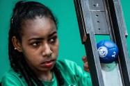 cpb-aplica-testes-de-atletas-de-ponta-em-jovens-das-paralimpiadas-escolares-2018-03