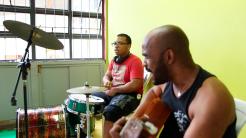 sarau-gratuito-reune-diferentes-estilos-musicais-na-zona-norte-de-sao-paulo-03