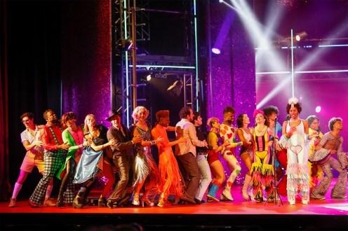 o-frenetico-dancindays-chega-a-sao-paulo-em-marco-05