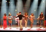 o-frenetico-dancindays-chega-a-sao-paulo-em-marco-07