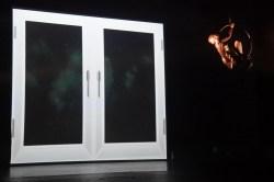 espetaculo-infantil-inedito-fala-de-astronomia-com-danca-teatro-e-videoarte-03