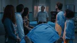 comedia-na-tv-por-assinatura-aborda-saga-de-medico-legista-que-tem-medo-de-cadaveres-04