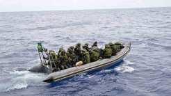 marinha-divulga-dois-editais-de-concursos-iniciais-acima-de-r10-mil-05