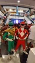 museu-itinerante-do-videogame-desembarca-no-shopping-abc-05