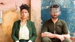 cerca-de-40-artistas-brasileiros-cantam-por-mocambique-em-sp-na-terca-7-de-maio-02
