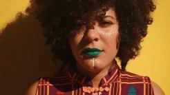 cerca-de-40-artistas-brasileiros-cantam-por-mocambique-em-sp-na-terca-7-de-maio-05