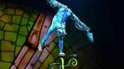 cirque-du-soleil-em-sao-paulo-reta-final-para-a-chegada-do-espetaculo-na-cidade-02