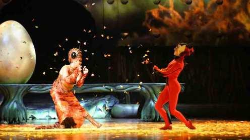 cirque-du-soleil-em-sao-paulo-reta-final-para-a-chegada-do-espetaculo-na-cidade-10