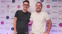 6 - Felipe Cabral e Miguel Colker_FESTU_crédito Zeca Vieira