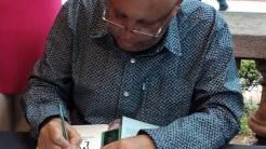 livro-sobre-o-cancer-e-lancado-em-sao-paulo-09