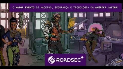 sao-jose-do-rio-preto-recebe-pela-primeira-vez-o-maior-evento-de-tecnologia-e-hacking-da-america-latina-02