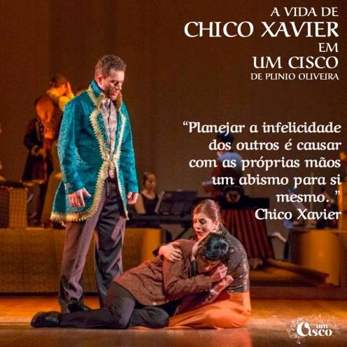 cynthia-azevedo-integra-o-elenco-de-a-vida-de-chico-xavier-em-um-cisco-o-musical-02