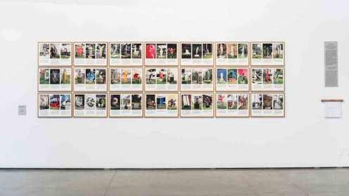 exposicao-com-160-artistas-estimula-reflexao-sobre-o-nordeste-e-o-estar-a-nordeste-03