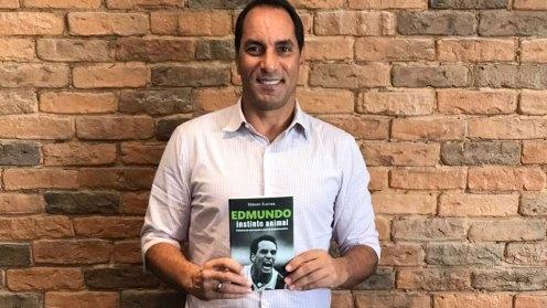 biografia-do-ex-jogador-edmundo-sera-lancada-domingo-em-sao-paulo-03