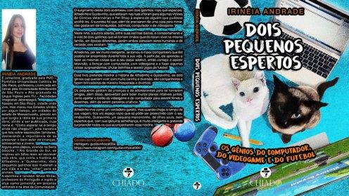 livro-dois-pequenos-espertos-os-gatinhos-que-brincam-com-a-tecnologia-02