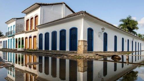 paraty-e-ilha-grande-rj-podem-se-tornar-o-proximo-patrimonio-mundial-brasileiro-04