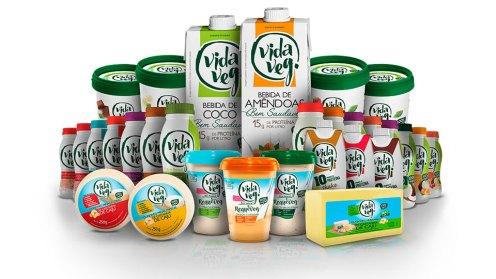 vida-veg-revoluciona-mercado-lacteo-com-novo-leite-vegetal-02