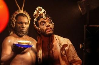 Aquela Companhia de Teatro - Guanabara canibal_crédito da foto_Julio Ricardo (1)