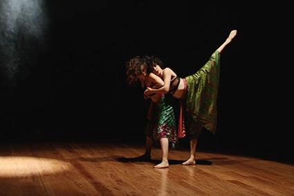 festjovem-festival-jovem-de-cultura-e-arte (40)
