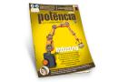 Revista Potência 146