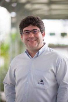Giuseppe Bellezza