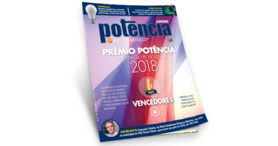Revista Potência 155