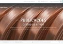 site procobre