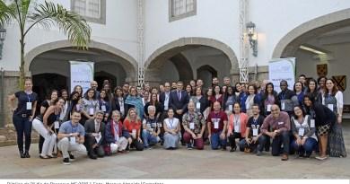 O diálogo entre museus e o público