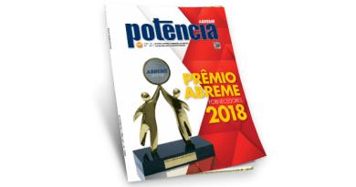 Revista Potência 156