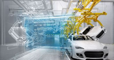 Siemens PLM Software adquire COMSA