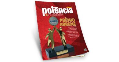 Revista Potência ed. 167 em PDF